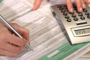 Wykorzystaj szansę i przekaż procent podatku