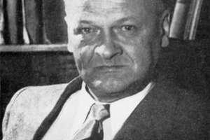 Władysław Broniewski — ocalić od zapomnienia