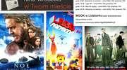Kino ORANGE znów w Lidzbarku