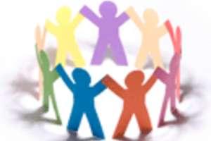 Fundacja BGŻ zaprasza gimnazjalistów do aplikowania o stypendium Klasy BGŻ