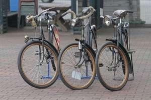 Największy projekt rowerowy w Polsce gotowy do końca roku!