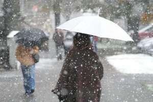 Będą przymrozki i ochłodzenia, ale zima nie wróci