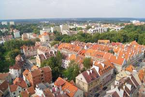 Olsztyński Budżet Obywatelski - projekty są przemyślane