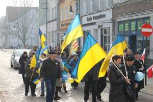 W Polsce będzie przybywać Ukraińców. Nawet do 300 tys. rocznie