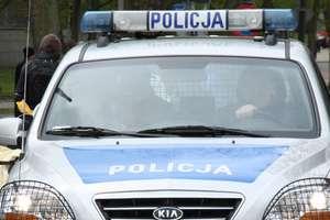 Policja będzie legitymować wagarowiczów
