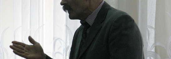 Radny Roman Płodziszewski podkreślał, że podwyżka jest za duża