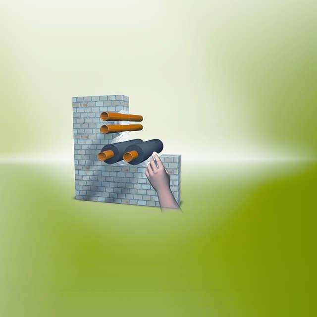 Skuteczna zapora ogniowa - full image