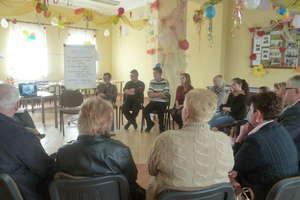 """Projekt """"POMOSTY"""" w Kolnie"""