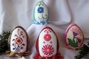 Ostatnie święta na Wołyniu i pierwsze święta w Olsztynie