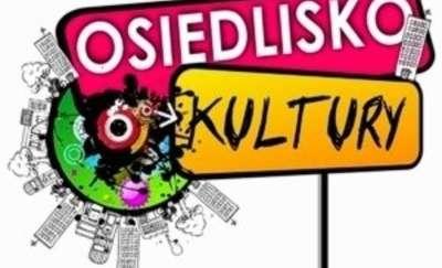 Wyjątkowa trasa koncertowa po olsztyńskich osiedlach