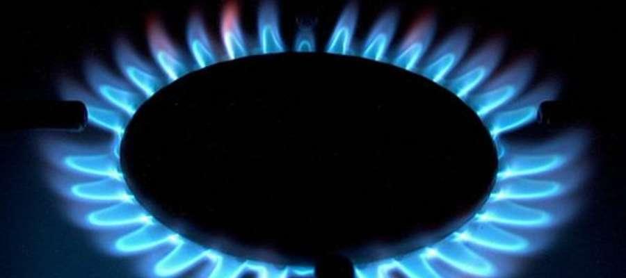 Im bliżej Makowa, tym zainteresowanie przyłączeniem do sieci gazowej w gminie Szelków jest wyższe