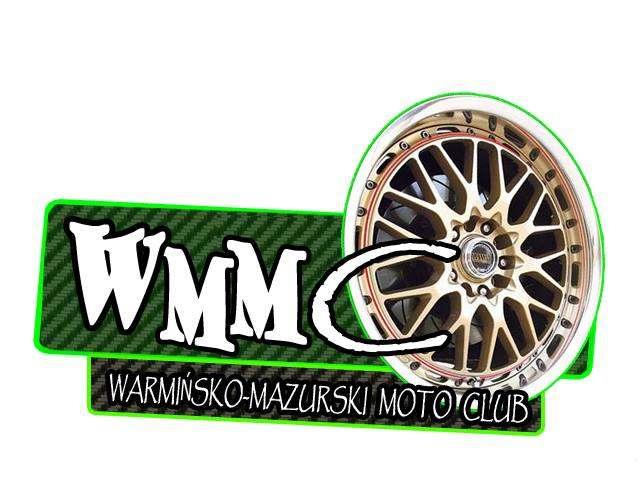W-M Moto Club rozpoczyna sezon 2014 - full image