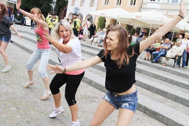 Sportowe nowości z Olsztyn. Aktywnie! Sprawdź! - full image