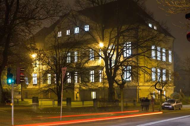 Ferie 2020 w Pałacu Młodzieży w Olsztynie [PROGRAM] - full image
