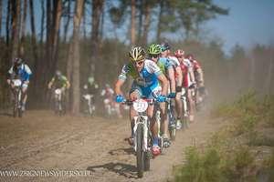 Nasi kolarze na Lotto Poland Bike Marathon