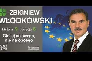 EUROWYBORY 25 MAJA 2014!