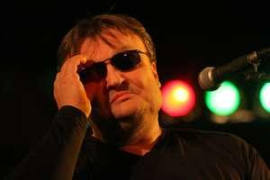 Cugowski: Nie będę walczył z Dodą