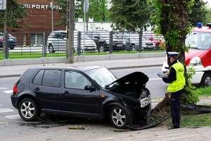 Finał majówki: 151 interwencji, 3 wypadki, 5 pijanych kierowców