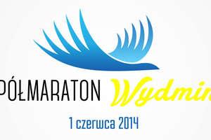 I Półmaraton Wydminy już 1 czerwca