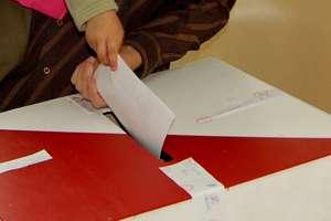 Kac przedwyborczy – czyli przeżyj to sam…