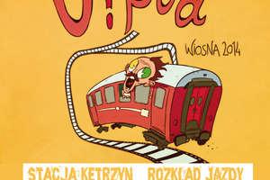 O!PLA 2014 zawita do Kętrzyna