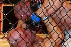 Gala MMA — iławianie wygrali swoje walki!