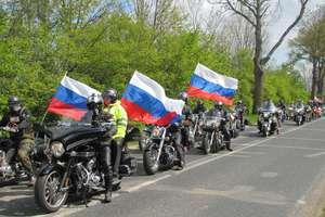 Rosjanie donieśli na Litwnów: boimy się mówić po rosyjsku