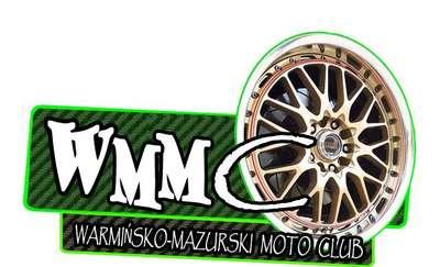 W-M Moto Club rozpoczyna sezon 2014