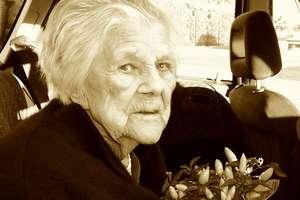 Odeszła najstarsza mieszkanka powiatu nowomiejskiego