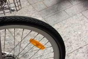 Pytamy i odpowiadamy: Czy powinniśmy wprowadzić zakaz wsiadania z rowerami do komunikacji miejskiej? [SONDA]