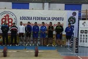 Tomek i Radek wystartują na Olimpiadzie