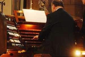 Znów zabrzmią fromborskie organy. 47. Międzynarodowy Festiwal Muzyki Organowej