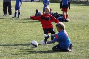 Dzień Przyjaciół Piłki Nożnej