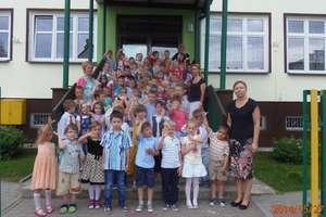 Zapraszamy na festyn z okazji 30-lecia Przedszkola nr 4