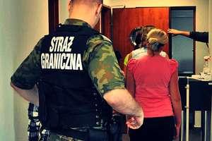 Pracodawca doprowadził do nielegalnej pracy 11 cudzoziemców