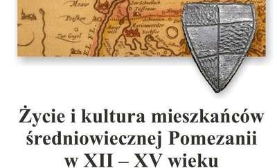 Życie średniowiecznych Prusów