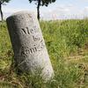 Śledczy umorzyli dwa dochodzenia w sprawie kamieni milowych