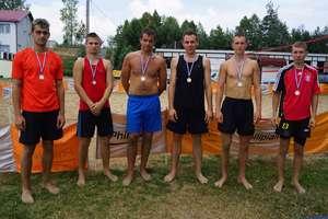 Szulc i Ławicki wygrali po raz drugi
