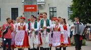 Festiwal Kultury Kresowej w Mrągowie