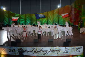 Festiwal Kultury Kresowej: TOP 5 VIDEO