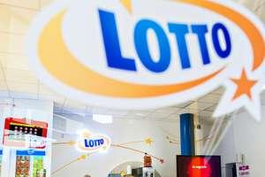 40 milionów to sporo gotówki. Kumulacja w Lotto może uszczęśliwić każdego!