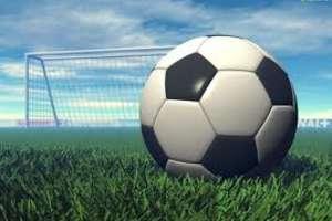 Pechowa środa naszych piłkarzy