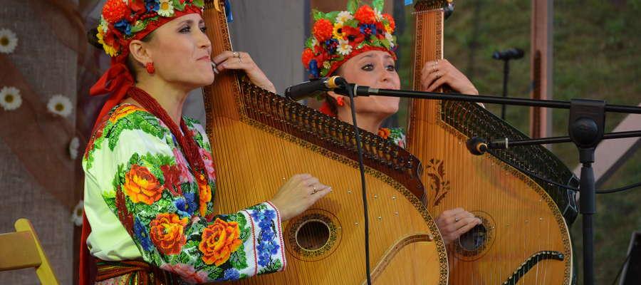 21. Festiwal Kultury Kresowej 7-9 sierpnia w Mrągowie