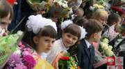 Białoruś: polskie szkoły mniej polskie?