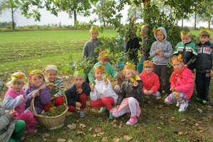 Wojciechy: Świętowali pierwszy dzień jesieni