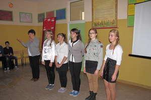 Uczcili rocznicę powstania Polskiego Państwa Podziemnego