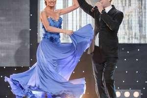 Polka z Wilna pojedzie na Miss Universe