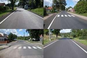 NIK negatywnie o zarządzaniu drogami w Olsztynie i regionie