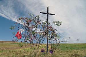 94. rocznicy polsko-bolszewickiej bitwy pod Dytiatynem