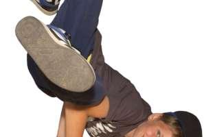 Szkoła tańca Snappy zaprasza na zajęcia